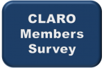 MEMBER SURVEY BUTTON