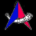 CLARO logo no background